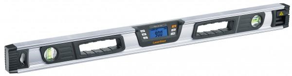Digitale Elektronik-Wasserwaage DigiLevel Laser