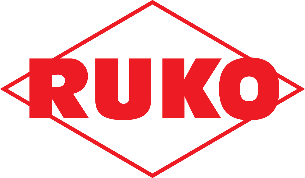 RUKO GmbH Präzisionswerkzeuge