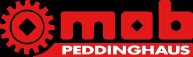 Peddinghaus Handwerkzeuge Vertriebs GmbH
