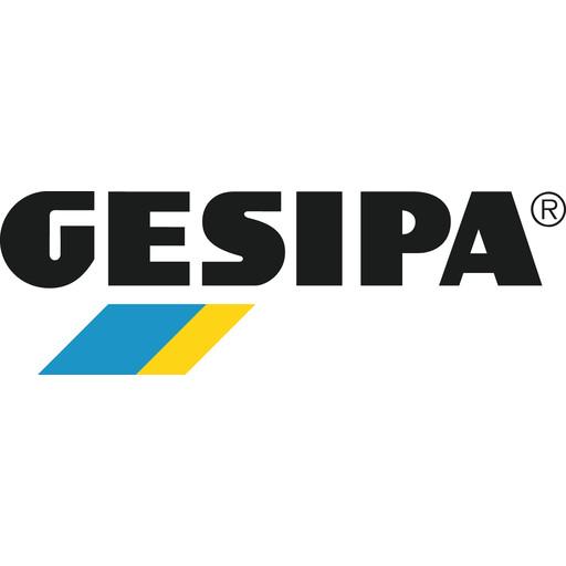 GESIPA Blindniettechnik GmbH
