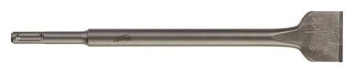 Spatmeissel SDS+ 250 x 40 mm