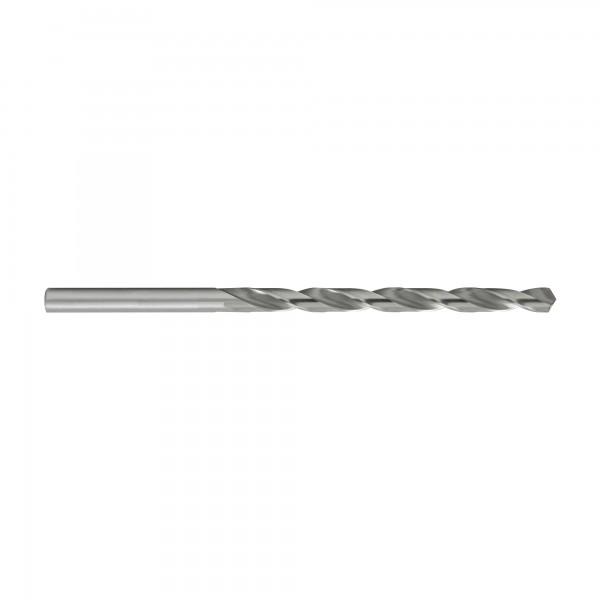 Spiralbohrer lang DIN 340 Typ NX, HSS-G
