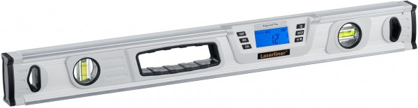 Digitale Elektronik-Wasserwaage DigiLevel Plus