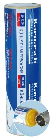 Hochleistungs-Kühlschmierstift MECUT WAX