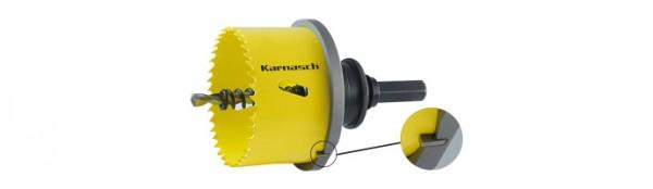 Randversenker für Bi-Metall-Lochsäge ø 68 mm