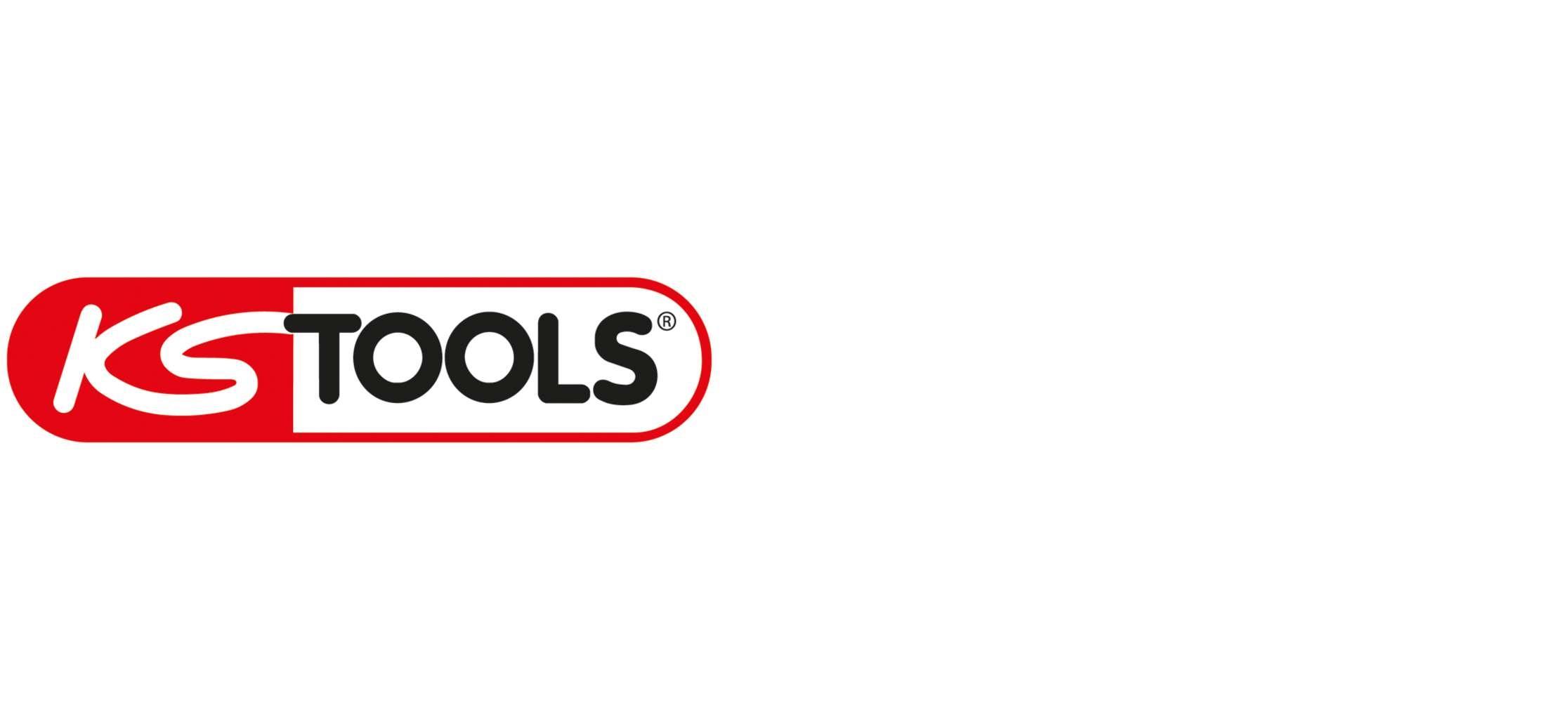 KS-Tools Werkzeuge