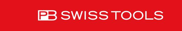 PB Swiss Tools AG