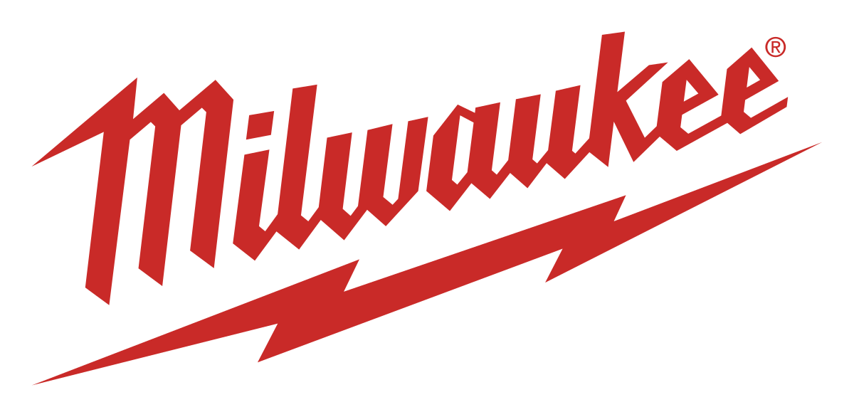 Milwaukee Electric Tool Corporation