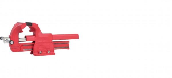 Parallel-Schraubstock 120 mm